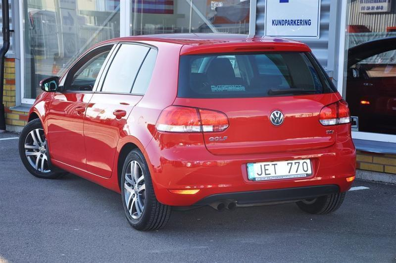 s ld vw golf 1 4 tsi 122hk sport begagnad 2012 mil i lund. Black Bedroom Furniture Sets. Home Design Ideas