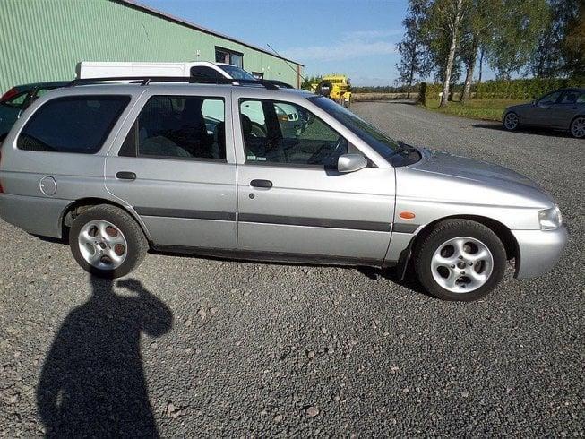 escort bohuslän knulla i en bil