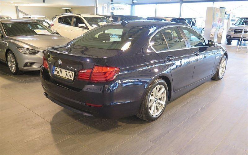 4f8beca9 42bd 4ea6 beb5 1a803b82fbee bmw 525 d xdrive sedan f10 218hk comfort edition