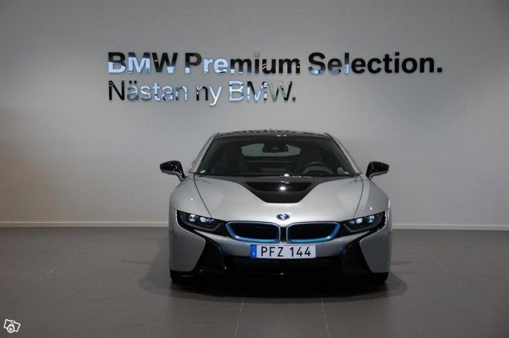 32 begagnade bmw i8 k p begagnade bmw i8 f r det billigaste priset. Black Bedroom Furniture Sets. Home Design Ideas
