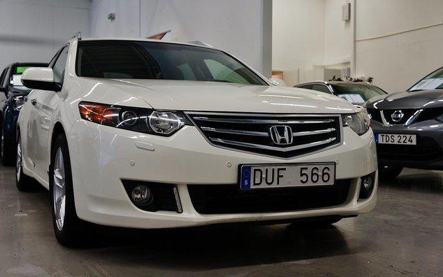 Honda accord begagnad 162 billiga accord till salu for Honda accord 201