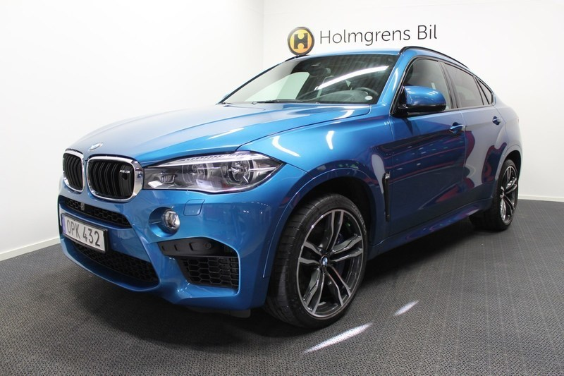 Begagnad M M Driver 180 S Paket Bang Amp Olufsen 21 Quot Bmw X6 2015 Km 2 250 I Vimmerby