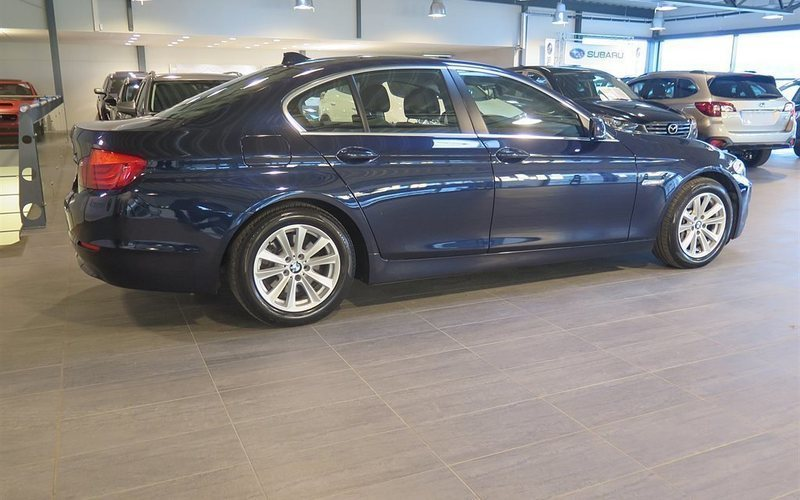 5c5476f4 e304 4b7c 8118 462479714b91 bmw 525 d xdrive sedan f10 218hk comfort edition