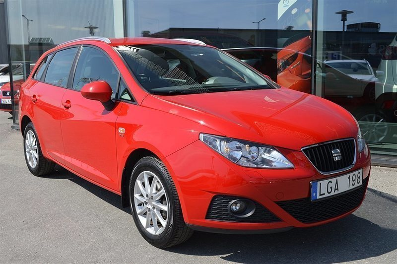 s ld seat ibiza st st 1 2 tsi 105 begagnad 2011 mil i bromma. Black Bedroom Furniture Sets. Home Design Ideas