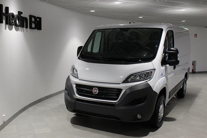 s ld fiat ducato 115 hk begagnad 2015 0 mil i rebro autouncle. Black Bedroom Furniture Sets. Home Design Ideas