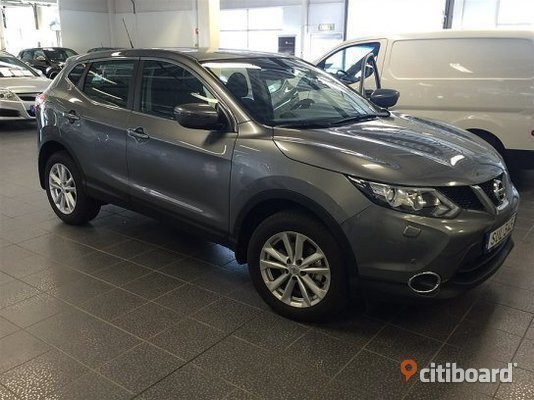 nissan qashqai benzin 2016 v stra g taland. Black Bedroom Furniture Sets. Home Design Ideas