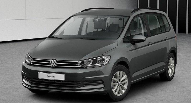 s ld vw touran 1 4 tsi 150 dsg7 18 begagnad 2018 0 mil i kalix. Black Bedroom Furniture Sets. Home Design Ideas