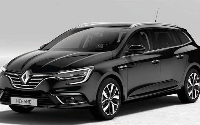 s ld renault m gane megane1 2 ener begagnad 2017 0 mil i kungs ngen. Black Bedroom Furniture Sets. Home Design Ideas