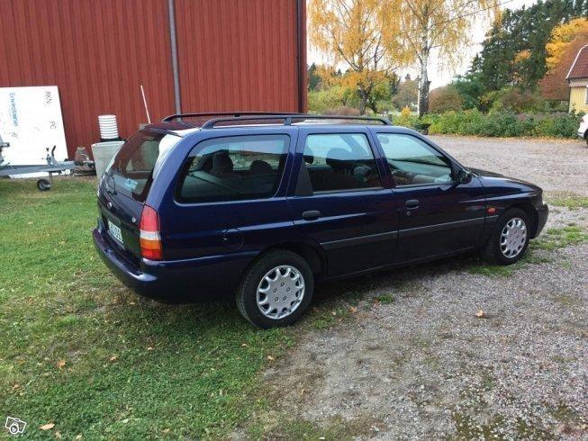 escort linköping escort i borås