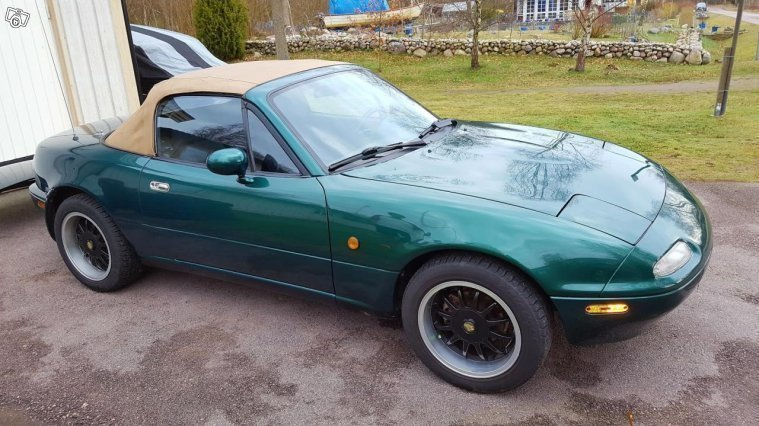 mazda mx 5 blocket with Blocket Mobler Kalmar Lan on Index together with 6869700 Mazda Mx5 1 8 Miata Cab 126hk Svensksald furthermore 7011624 Mazda Mx5 Miata 91 also MX5 furthermore 7011624 Mazda Mx5 Miata 91.