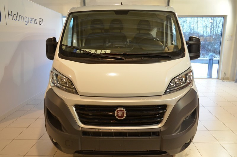 s ld fiat ducato 9 sits panorama l begagnad 2016 1 mil. Black Bedroom Furniture Sets. Home Design Ideas