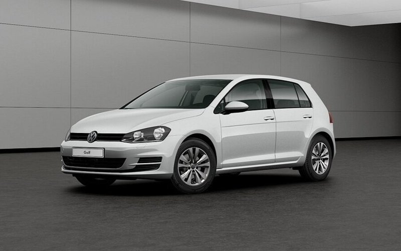 s ld vw golf 1 2 tsi 110 17 begagnad 2017 0 mil i nyk ping. Black Bedroom Furniture Sets. Home Design Ideas