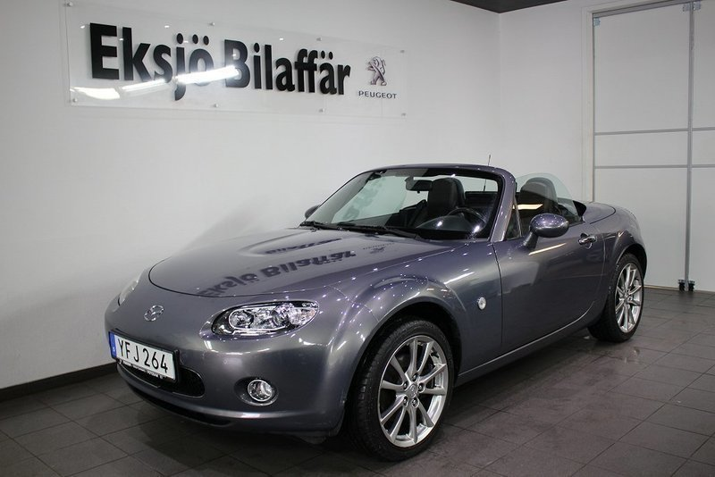 mazda mx 5 blocket with 6869700 Mazda Mx5 1 8 Miata Cab 126hk Svensksald on Index together with 6869700 Mazda Mx5 1 8 Miata Cab 126hk Svensksald furthermore 7011624 Mazda Mx5 Miata 91 also MX5 furthermore 7011624 Mazda Mx5 Miata 91.