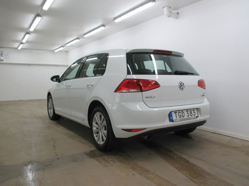 s ld vw golf 1 2 tsi 105 masters begagnad 2015 mil i stockholm. Black Bedroom Furniture Sets. Home Design Ideas