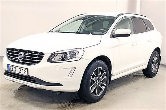 s ld volvo xc60 d4 awd momentum bu begagnad 2014. Black Bedroom Furniture Sets. Home Design Ideas