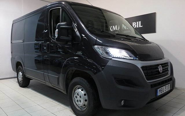 145 begagnade fiat ducato k p begagnade fiat ducato f r det billigaste priset. Black Bedroom Furniture Sets. Home Design Ideas