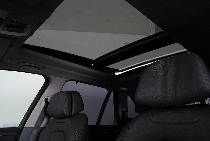 s ld bmw x5 xdrive40e innovation begagnad 2016 mil i v ster s. Black Bedroom Furniture Sets. Home Design Ideas