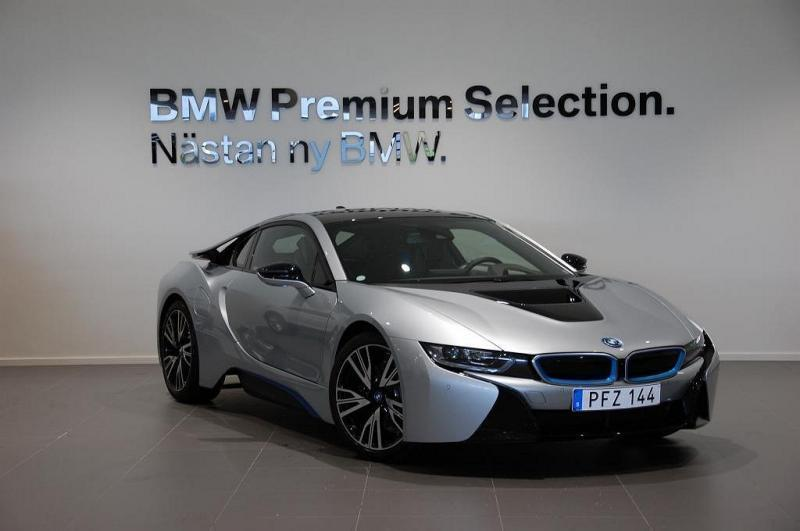 26 begagnade bmw i8 k p begagnade bmw i8 f r det billigaste priset. Black Bedroom Furniture Sets. Home Design Ideas
