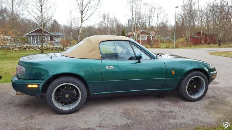 mazda mx 5 blocket with 7011624 Mazda Mx5 Miata 91 on Index together with 6869700 Mazda Mx5 1 8 Miata Cab 126hk Svensksald furthermore 7011624 Mazda Mx5 Miata 91 also MX5 furthermore 7011624 Mazda Mx5 Miata 91.
