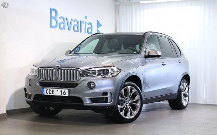 s ld bmw x5 xdrive 40e lounge pkt begagnad 2017 753 mil i stockholm. Black Bedroom Furniture Sets. Home Design Ideas