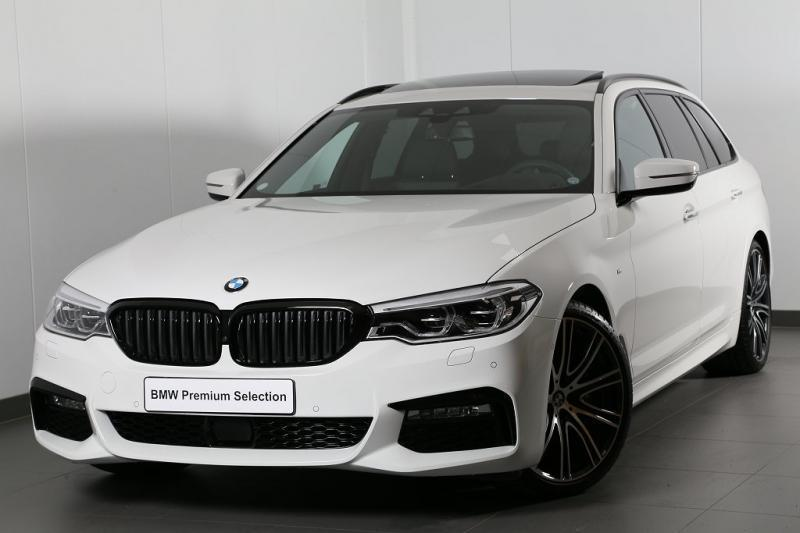 s ld bmw 530 d xdrive m sport begagnad 2017 730 mil i karlstad. Black Bedroom Furniture Sets. Home Design Ideas