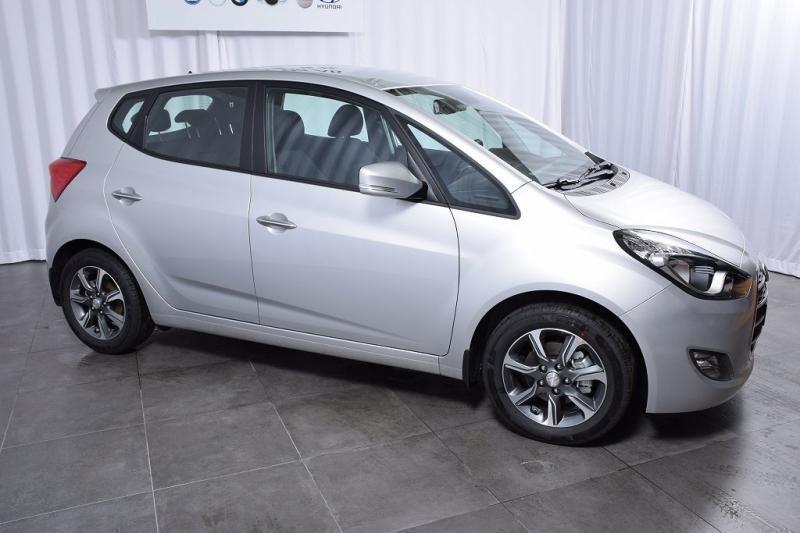 Santa Rosa Hyundai New Car Models 2019 2020