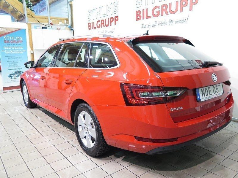 B972ed21 1cee 4424 aeff 1f6d1c9200a8 skoda superb 2 0 tdi style aut drag 16
