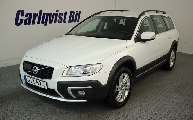 s ld volvo xc70 awd d4 4x4 classic begagnad 2016 7 300 mil i tingsryd. Black Bedroom Furniture Sets. Home Design Ideas