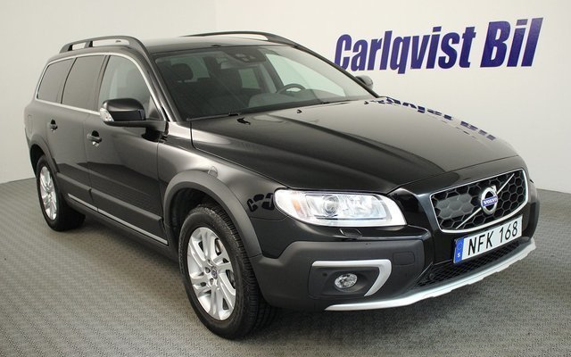s ld volvo xc70 awd d4 181hk 4x4 c begagnad 2016 mil i tingsryd. Black Bedroom Furniture Sets. Home Design Ideas