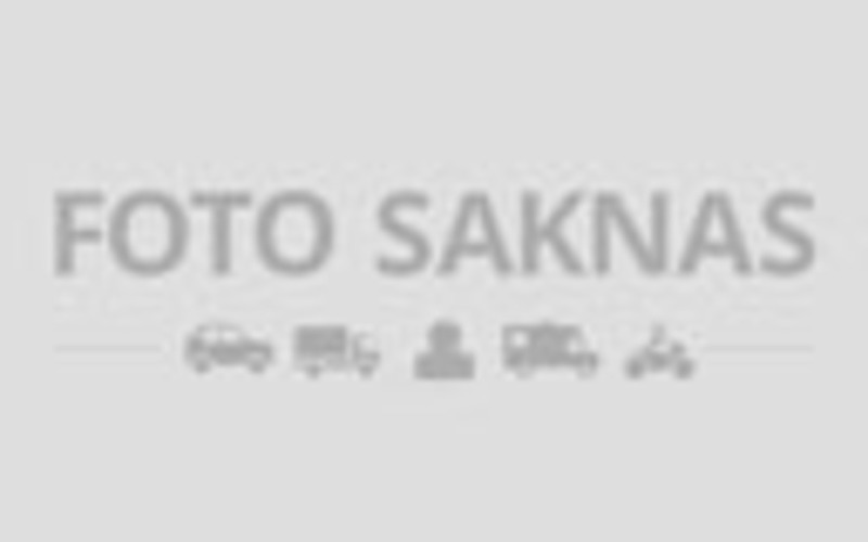 begagnad Nissan Qashqai 2.0 (141hk)