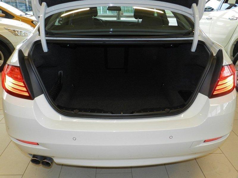 Cf4185e4 99fc 421d 9c37 c5cbc4f56dc1 bmw 520 d sedan business comfort ed