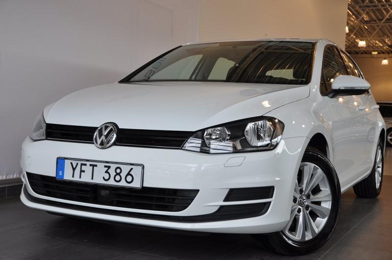 s ld vw golf vii 1 2 tsi masters 5 begagnad 2017 mil i g teborg. Black Bedroom Furniture Sets. Home Design Ideas
