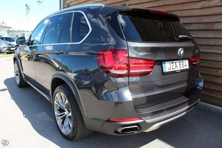 s ld bmw x5 xdrive40e lounge i begagnad 2016 mil i skaraborg. Black Bedroom Furniture Sets. Home Design Ideas