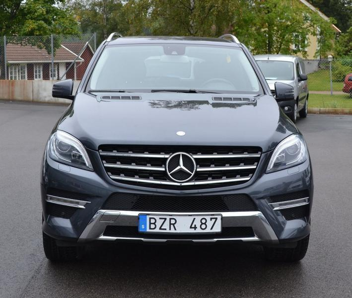 s ld mercedes ml350 bluetec 4matic begagnad 2014 mil i markaryd. Black Bedroom Furniture Sets. Home Design Ideas