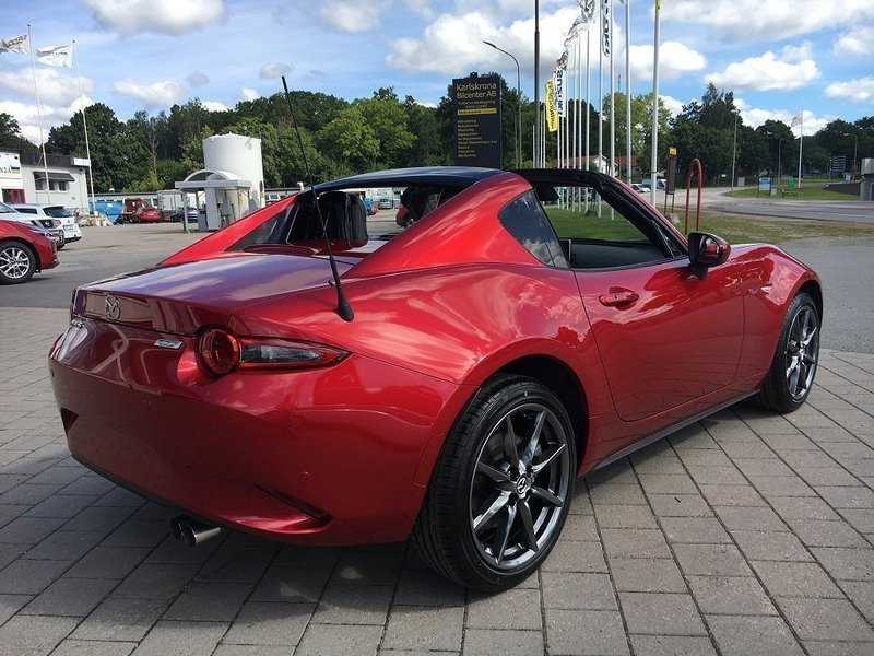mazda mx 5 blocket with 7481071 Mazda Mx5 Rf 2 0 160 Hk Omgaende Leverans 17 on Index together with 6869700 Mazda Mx5 1 8 Miata Cab 126hk Svensksald furthermore 7011624 Mazda Mx5 Miata 91 also MX5 furthermore 7011624 Mazda Mx5 Miata 91.