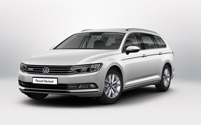 s ld vw passat sportscombi tdi 150 begagnad 2017 0 mil. Black Bedroom Furniture Sets. Home Design Ideas