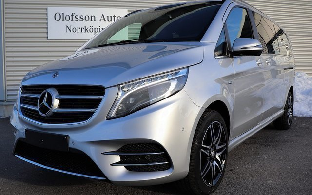 32 autouncle for Mercedes benz credit score for lease