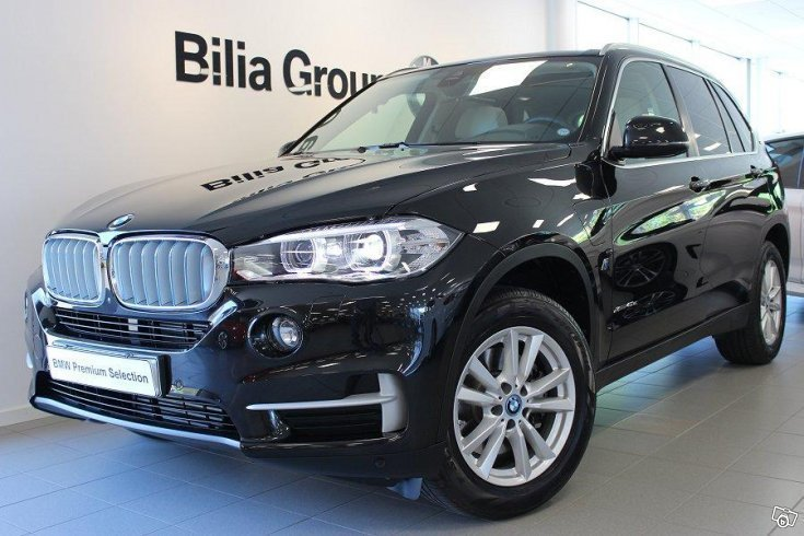 s ld bmw x5 xdrive 40e lounge pack begagnad 2017 590 mil i stockholm. Black Bedroom Furniture Sets. Home Design Ideas
