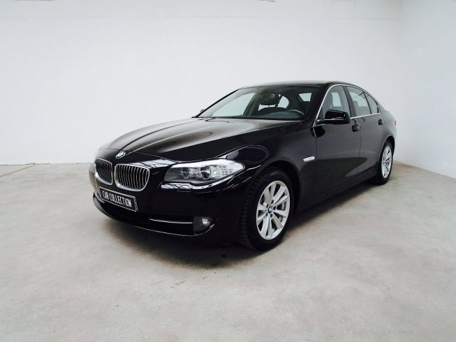 s ld bmw 520 keyless go 0 kont 19 begagnad 2013 13 900. Black Bedroom Furniture Sets. Home Design Ideas