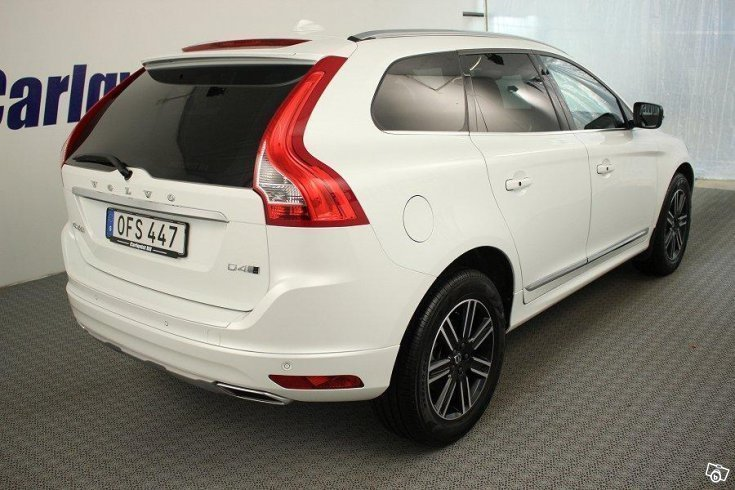 s ld volvo xc60 awd d4 190hk 4x4 c begagnad 2016 900 mil i tingsryd. Black Bedroom Furniture Sets. Home Design Ideas