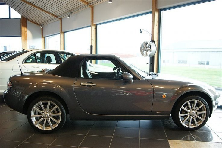 mazda mx 5 blocket with 7056027 Mazda Mx5 Miata 1 8 Klimator 126hk 07 on Index together with 6869700 Mazda Mx5 1 8 Miata Cab 126hk Svensksald furthermore 7011624 Mazda Mx5 Miata 91 also MX5 furthermore 7011624 Mazda Mx5 Miata 91.