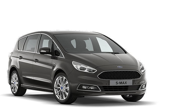 s ld ford s max 2 0 tdci 180 busin begagnad 2016 2 mil i nyk ping. Black Bedroom Furniture Sets. Home Design Ideas