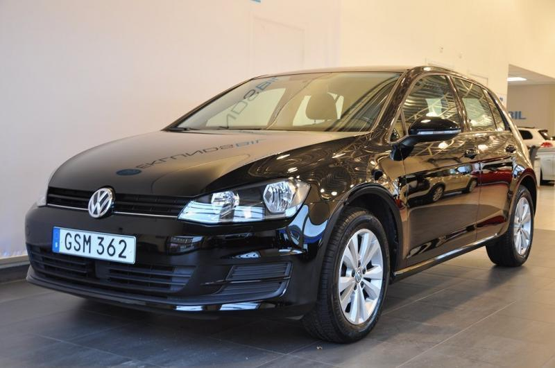 s ld vw golf vii 1 2 tsi masters 5 begagnad 2016 mil i g teborg. Black Bedroom Furniture Sets. Home Design Ideas