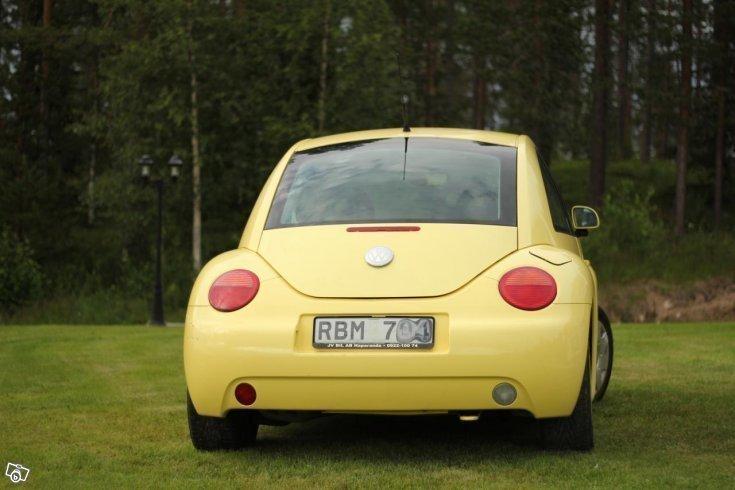 beetle k p begagnad vw beetle 212 billiga bilar till salu. Black Bedroom Furniture Sets. Home Design Ideas