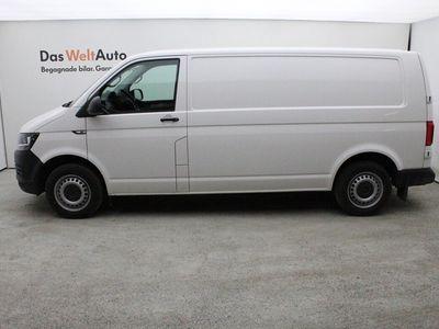 brugt VW Transporter TDI150 DSG 340