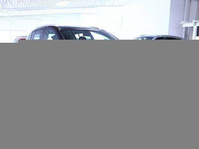 begagnad Kia Sportage 2.0 CRDi AWD Automat 184hk Comfort+