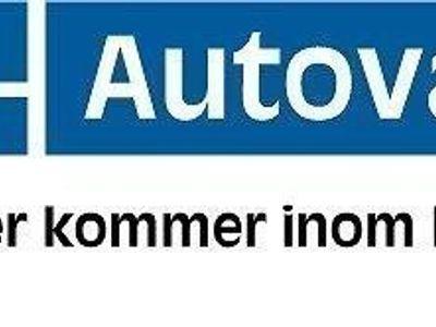 begagnad Mazda 3 Sport 2.0 SKYACTIV-X M Hybrid AWD Eur