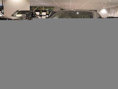 begagnad BMW M550 d xDrive Sedan Ultimate *Inkl.V-hjul