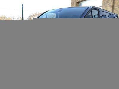 begagnad Opel Vivaro VIVARO-B1.6 CDTI (120hk)