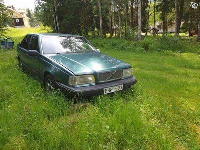brugt Volvo 850 Reservdelsbil -94
